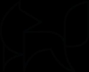 Fuxs. Logo